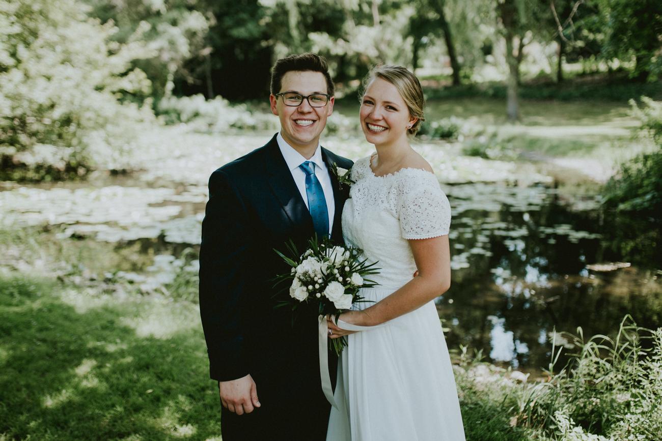 Josh + Erica-230.jpg