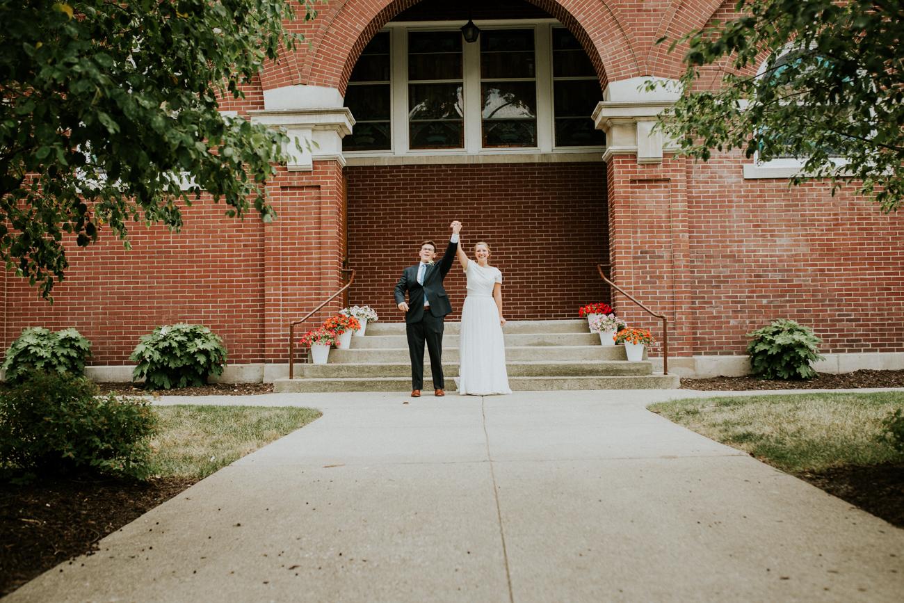 Josh + Erica-568.jpg