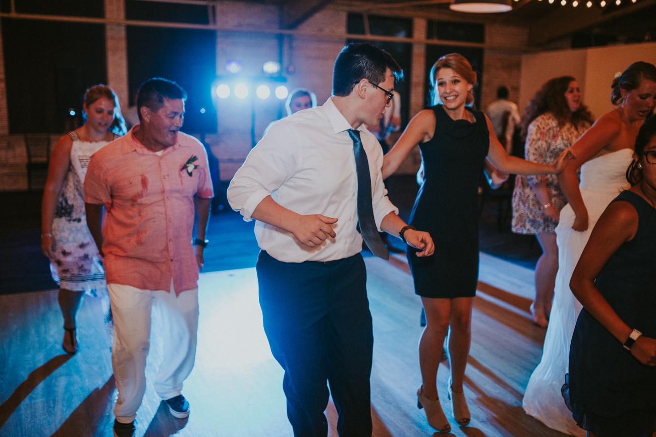 Josh + Erica-821.jpg