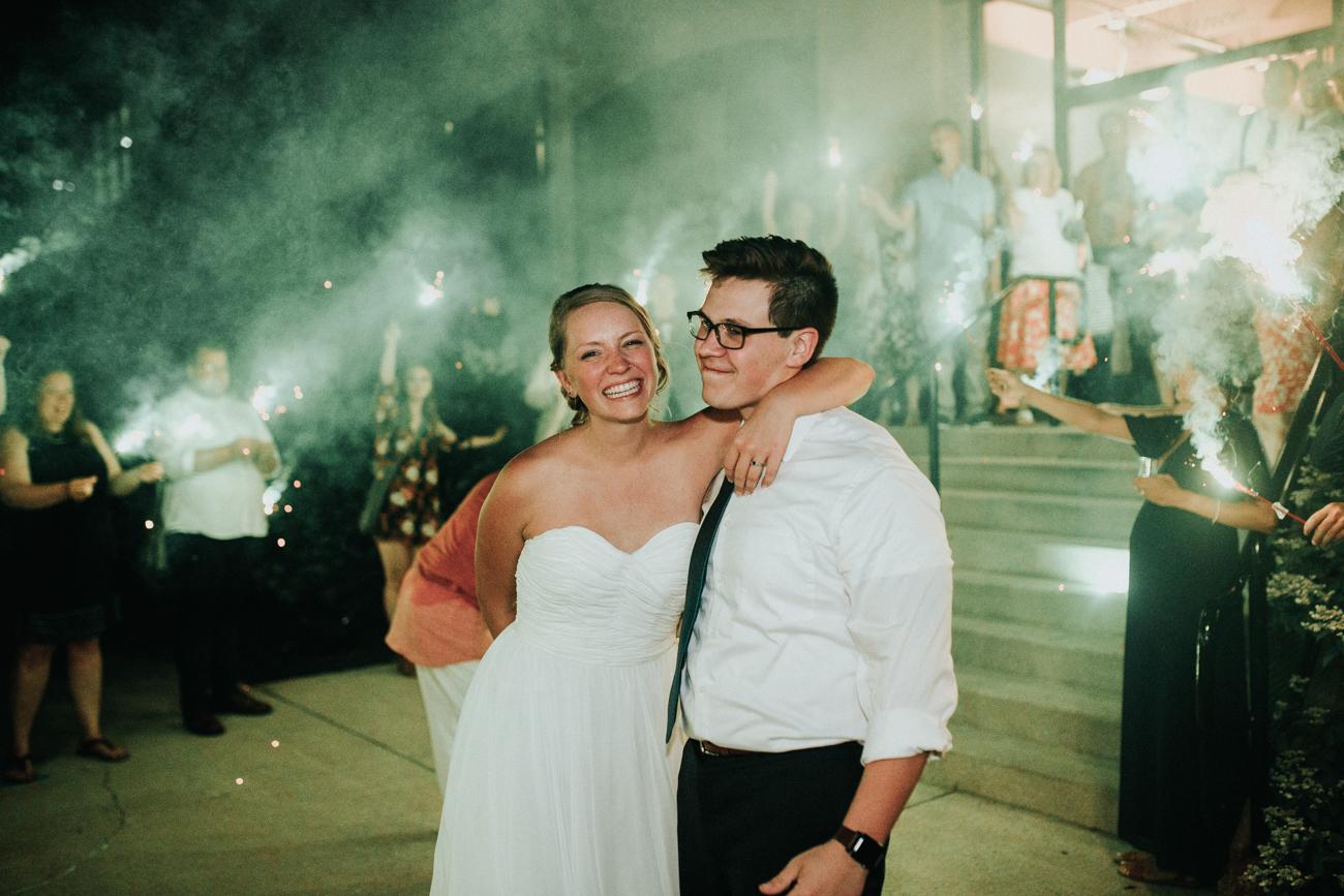 Josh + Erica-897.jpg