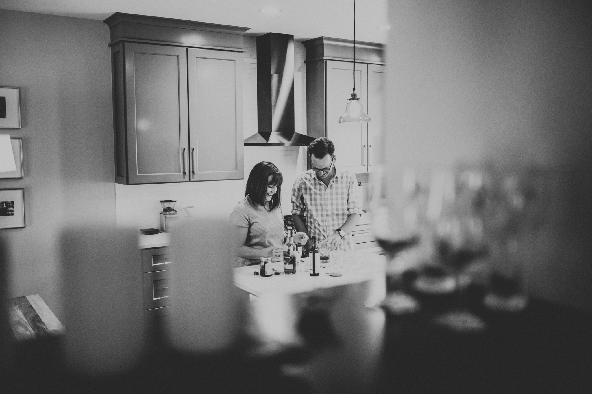 Claire + Brent-7.jpg