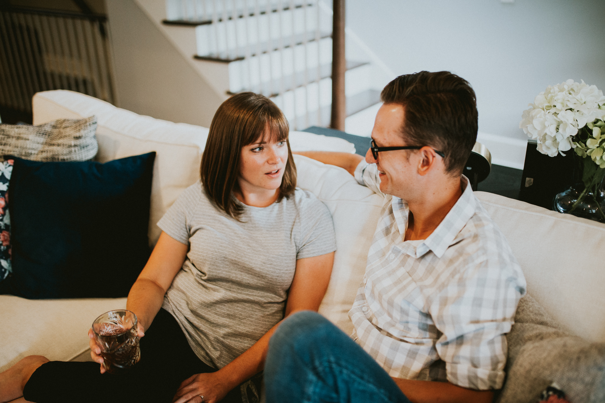Claire + Brent-41.jpg