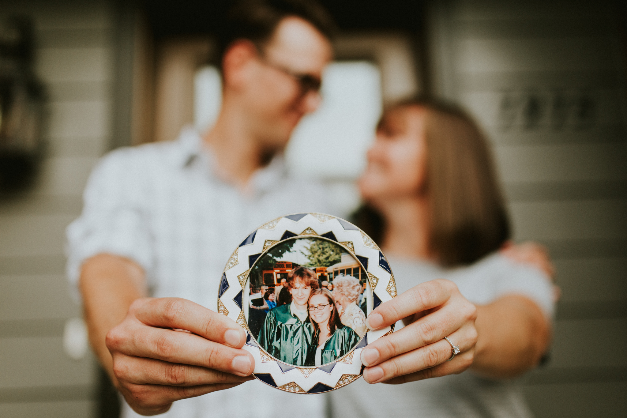 Claire + Brent-67.jpg