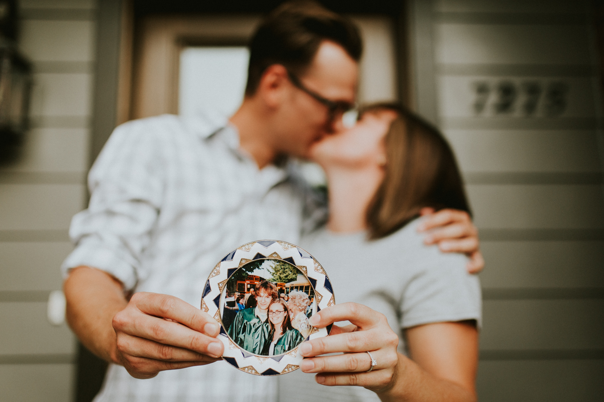 Claire + Brent-68.jpg
