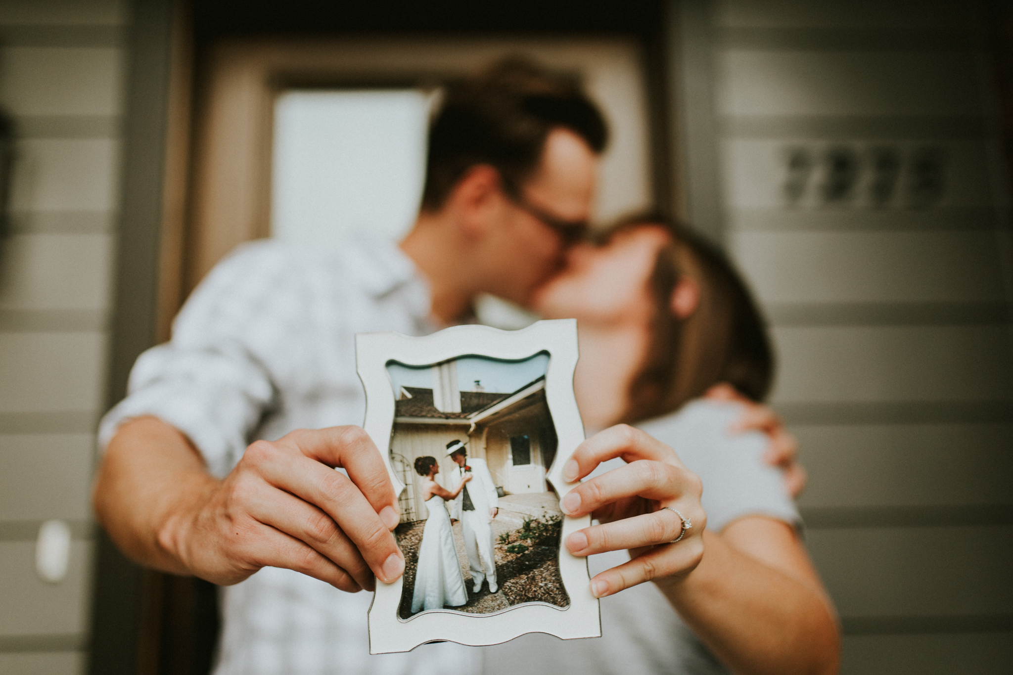 Claire + Brent-72.jpg