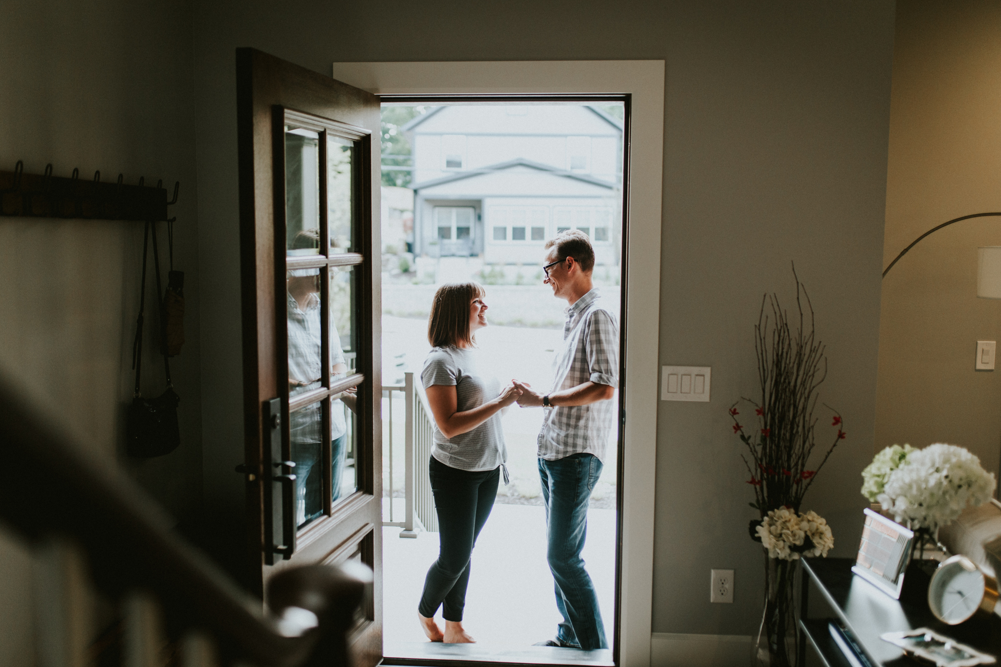 Claire + Brent-75.jpg