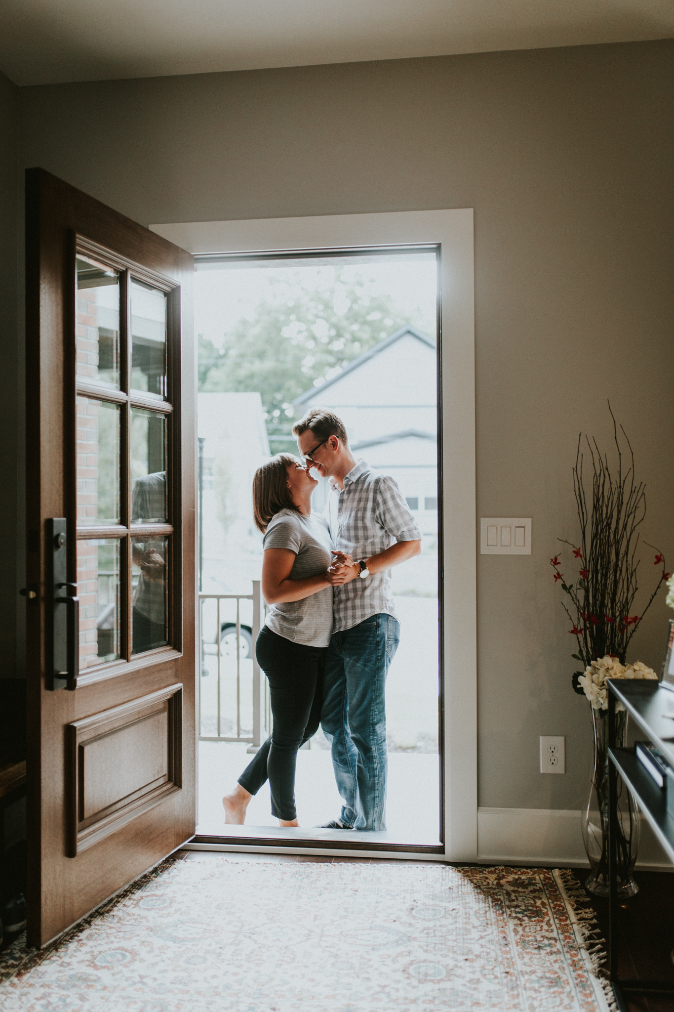 Claire + Brent-80.jpg