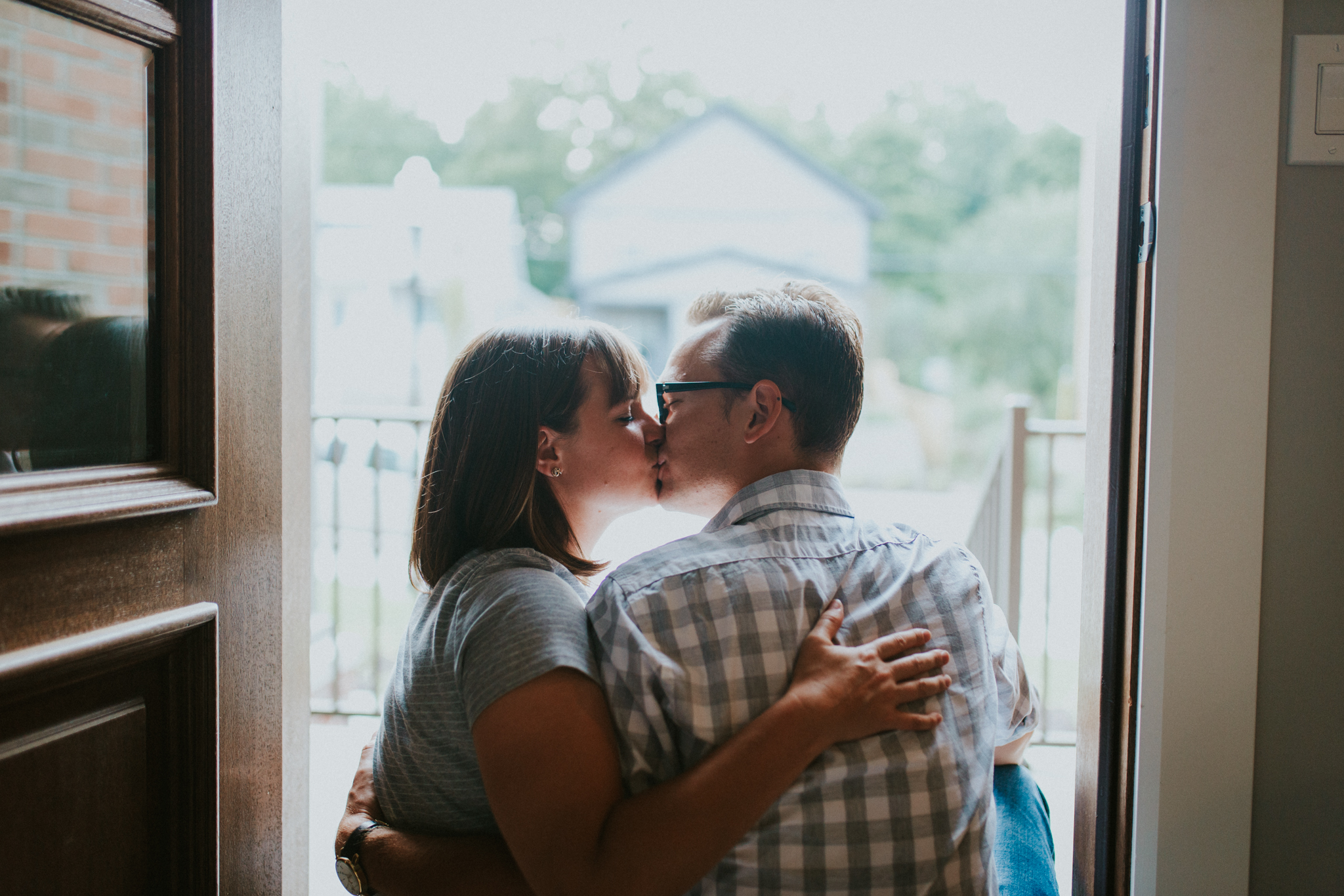 Claire + Brent-96.jpg
