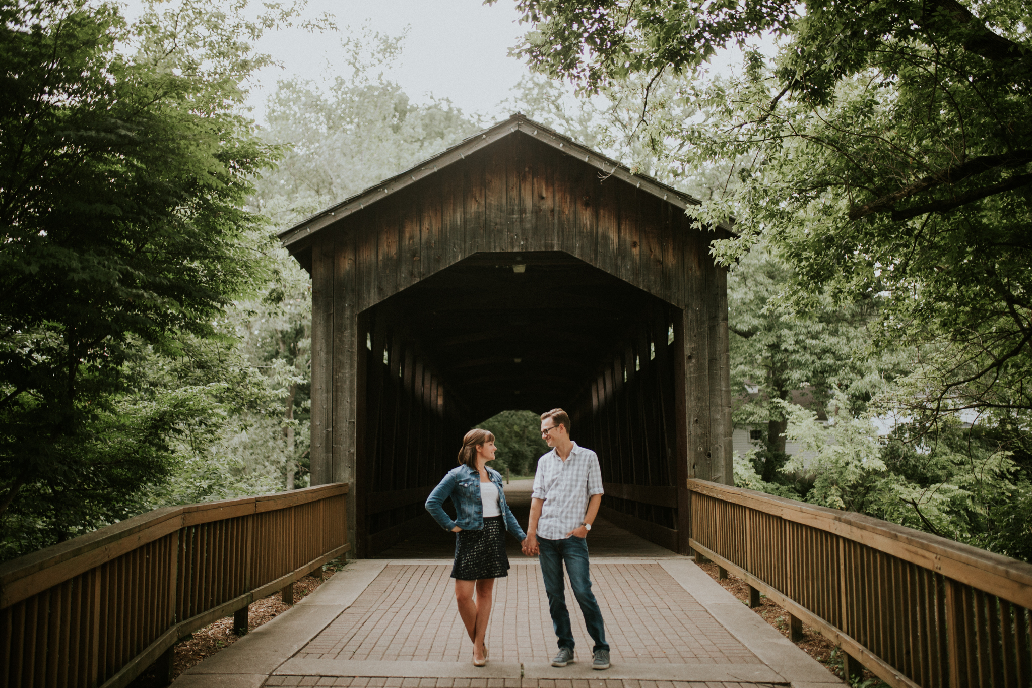 Claire + Brent-100.jpg