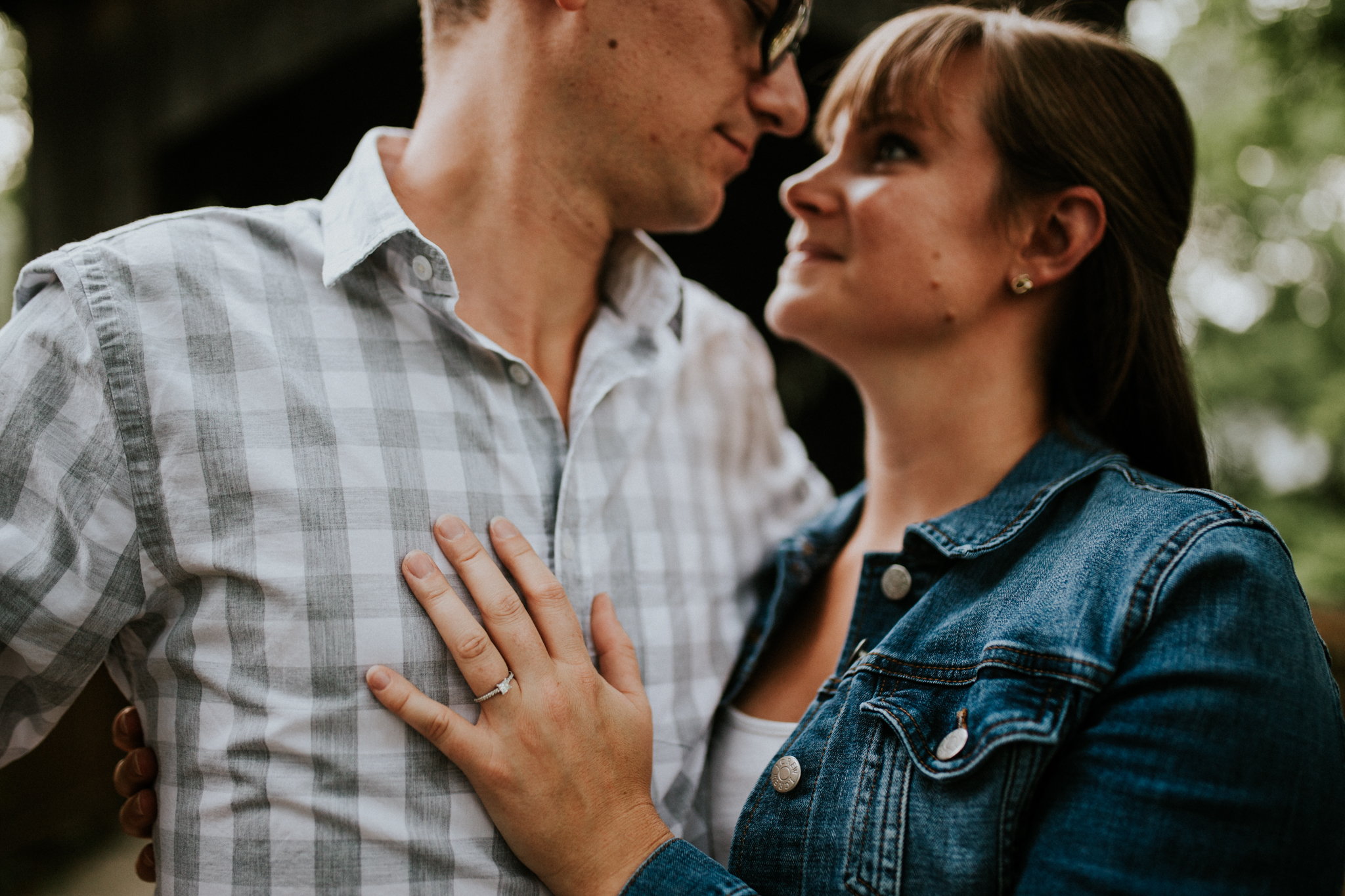 Claire + Brent-114.jpg