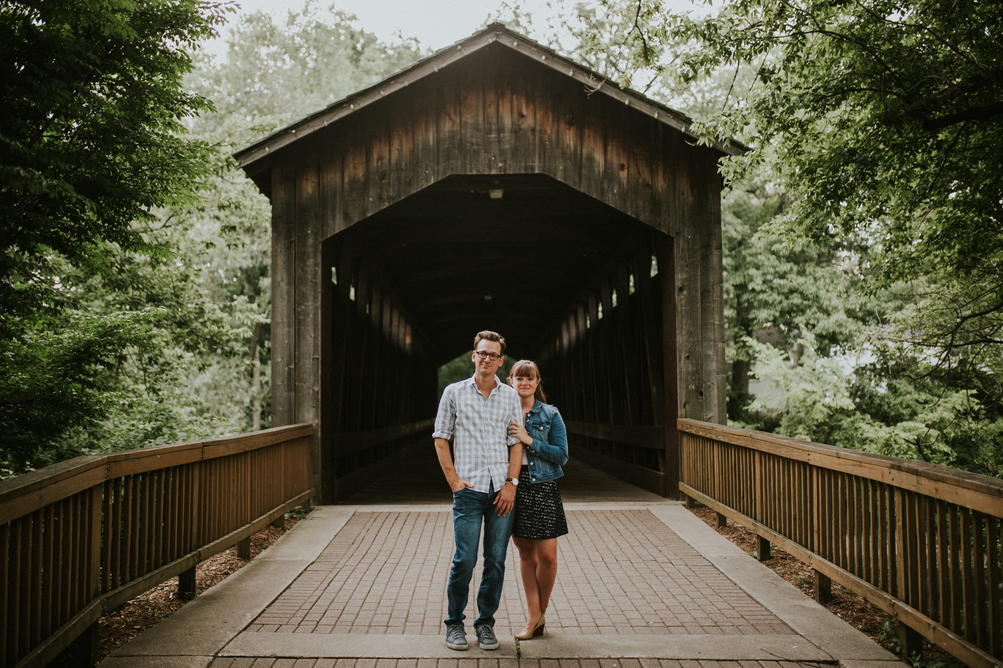 Claire + Brent-125.jpg