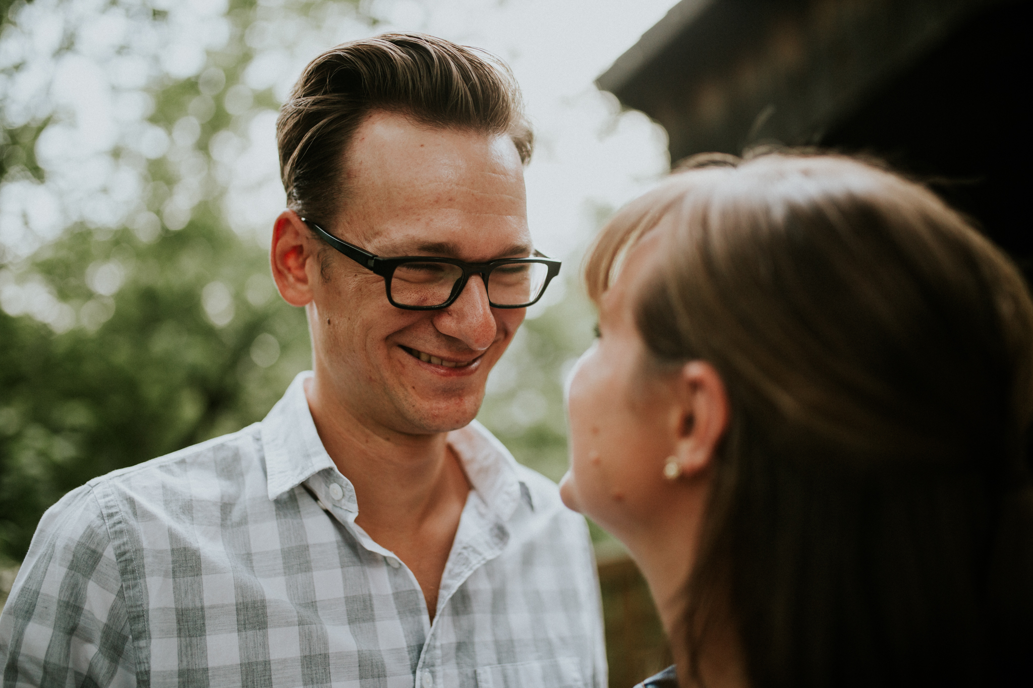 Claire + Brent-134.jpg