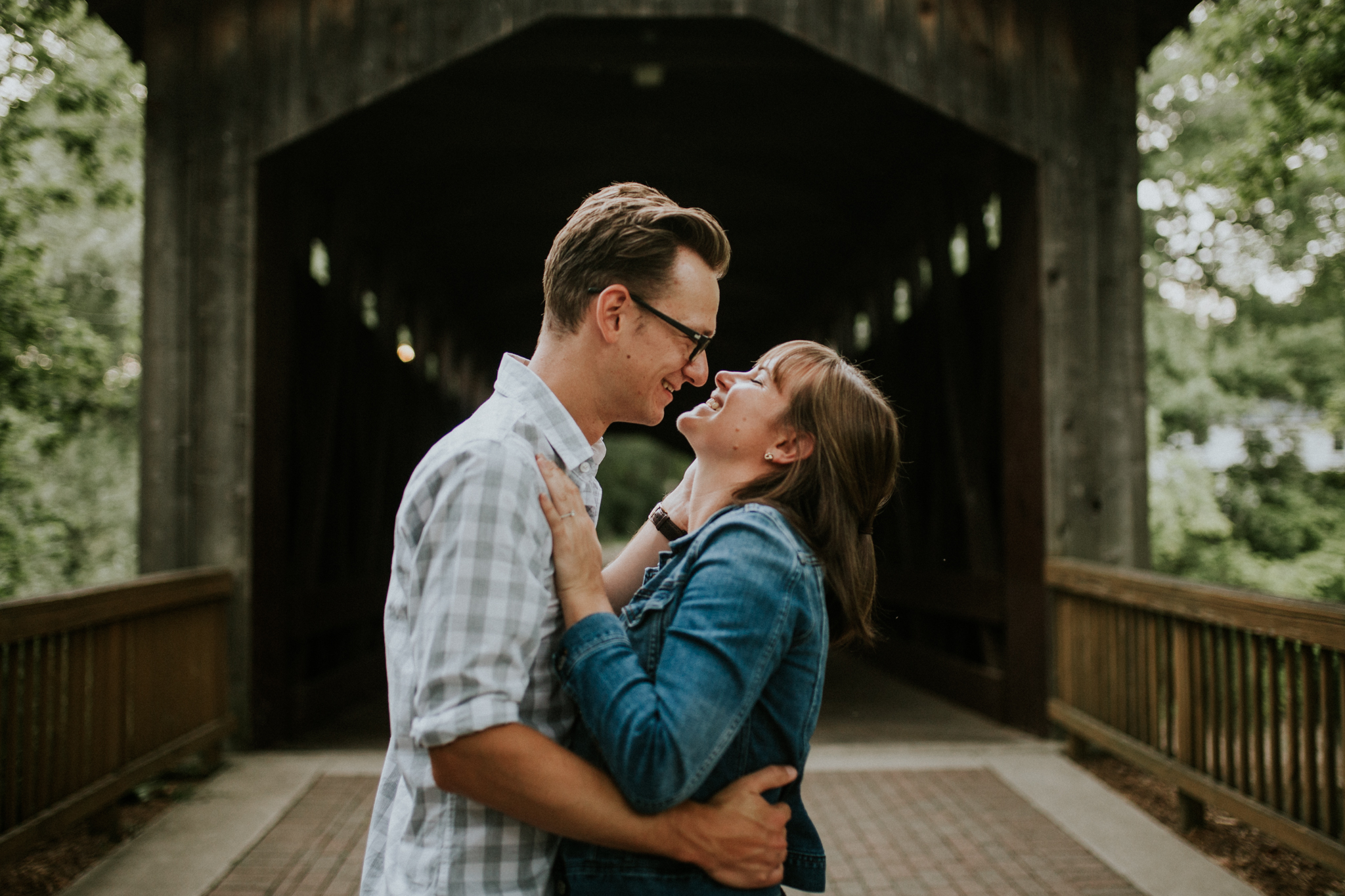 Claire + Brent-165.jpg