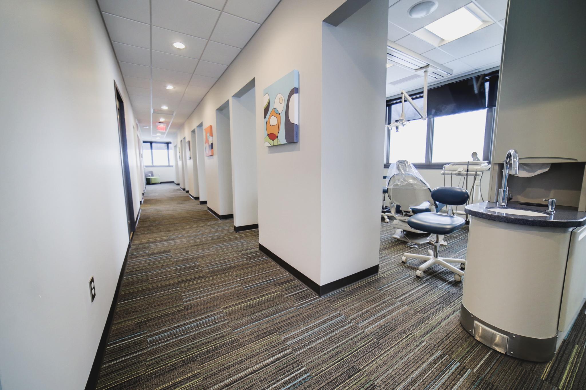 Office-10.jpg