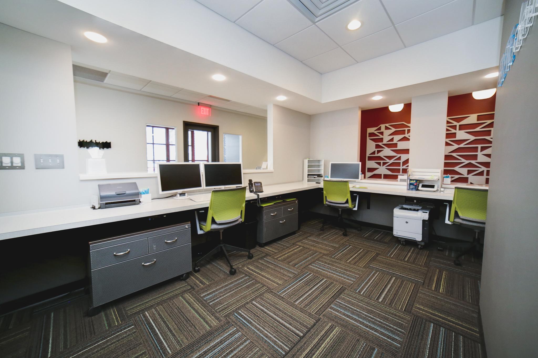 Office-30.jpg