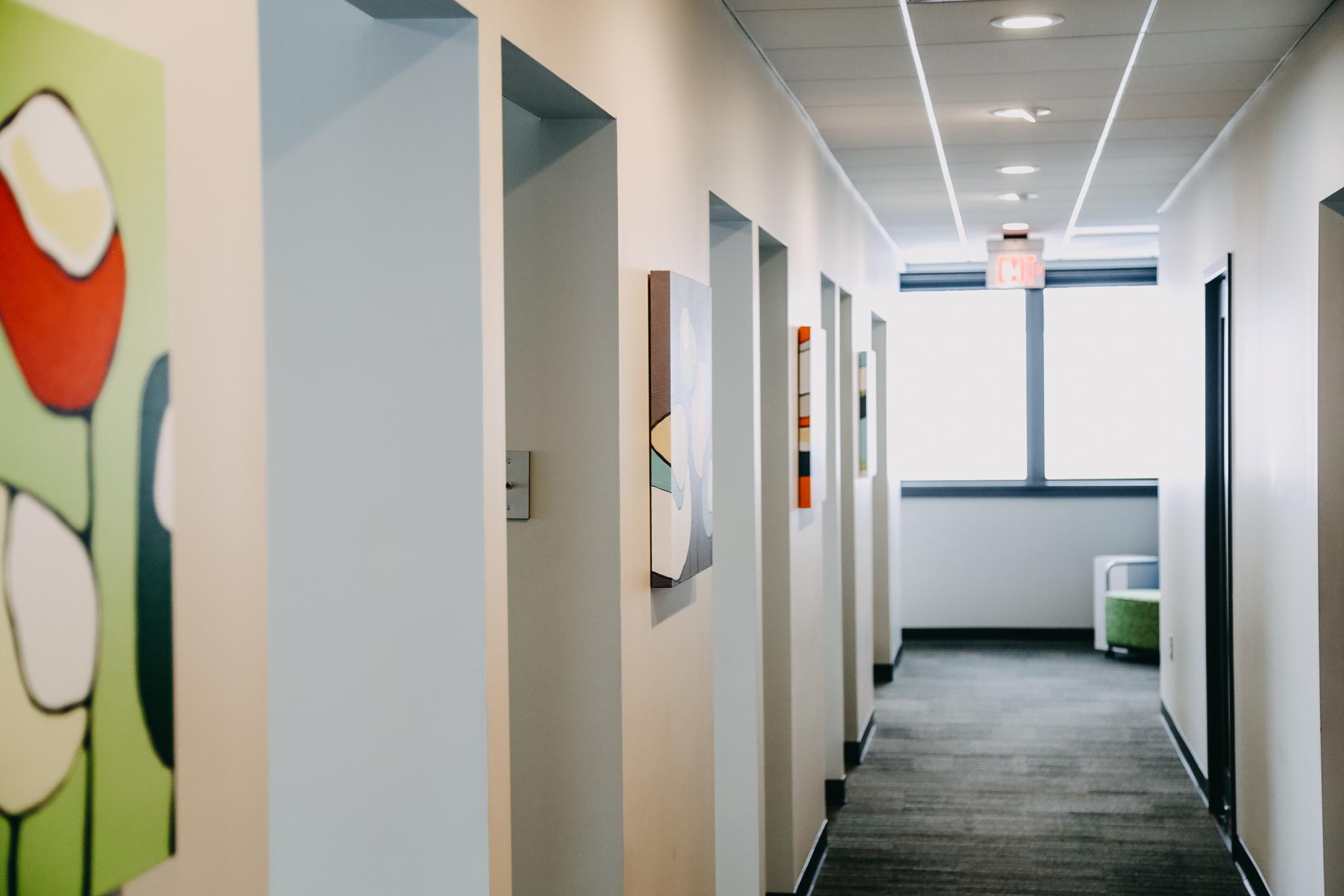 Office-63.jpg