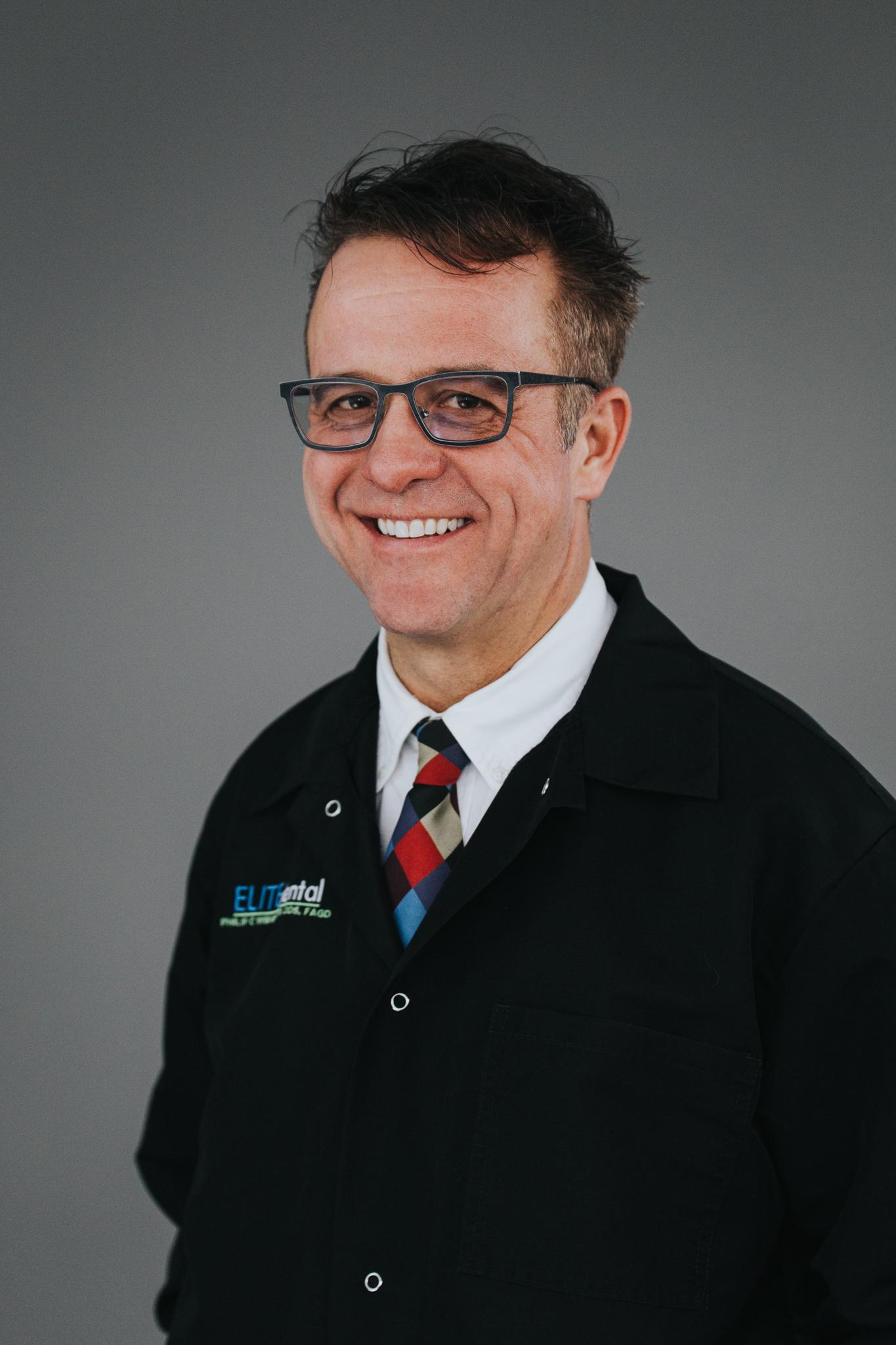 Dr. Wisniewski-4.jpg