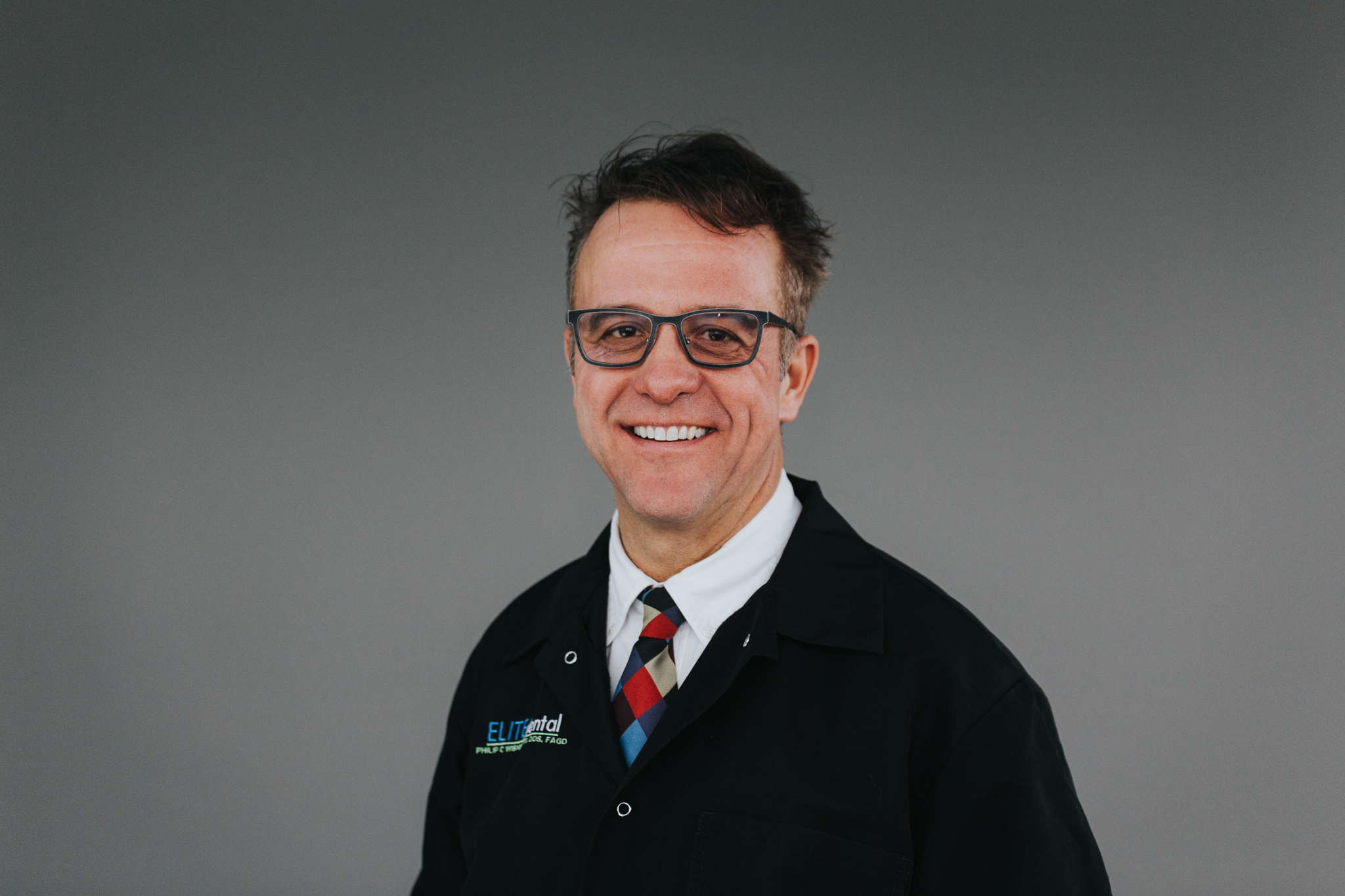 Dr. Wisniewski-3.jpg