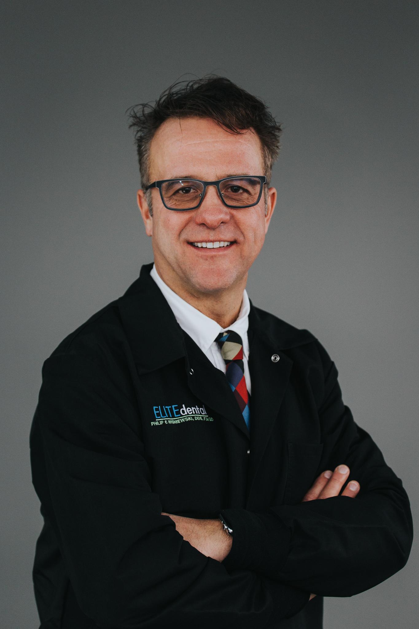Dr. Wisniewski-7.jpg