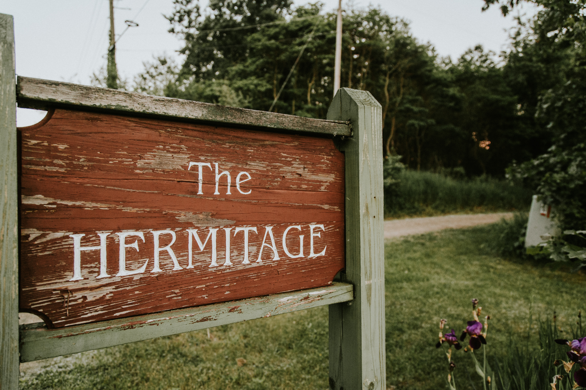 The Hermitage-70.jpg