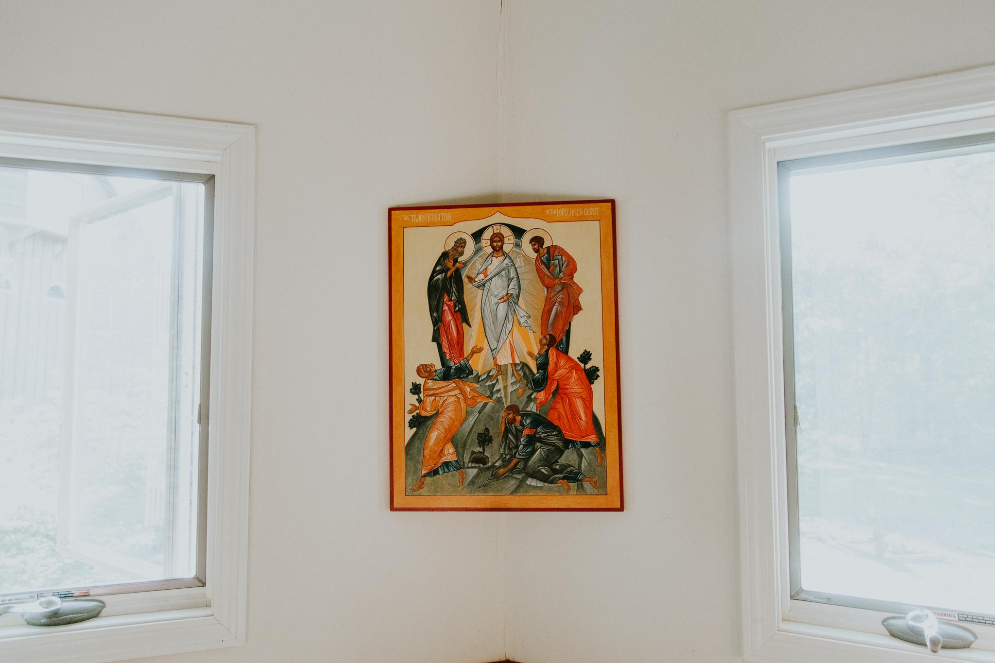 The Hermitage-233.jpg