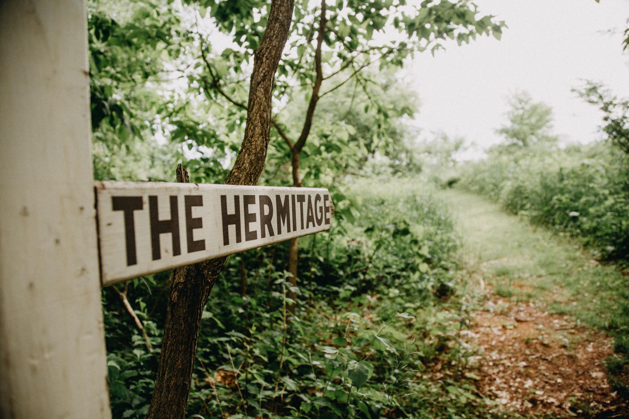 The Hermitage-295.jpg