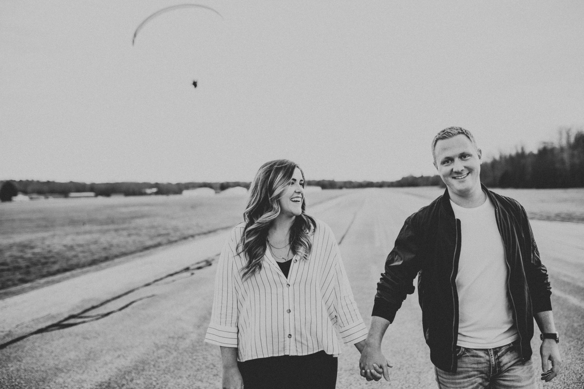 Jared + Amanda Engagement-18.jpg