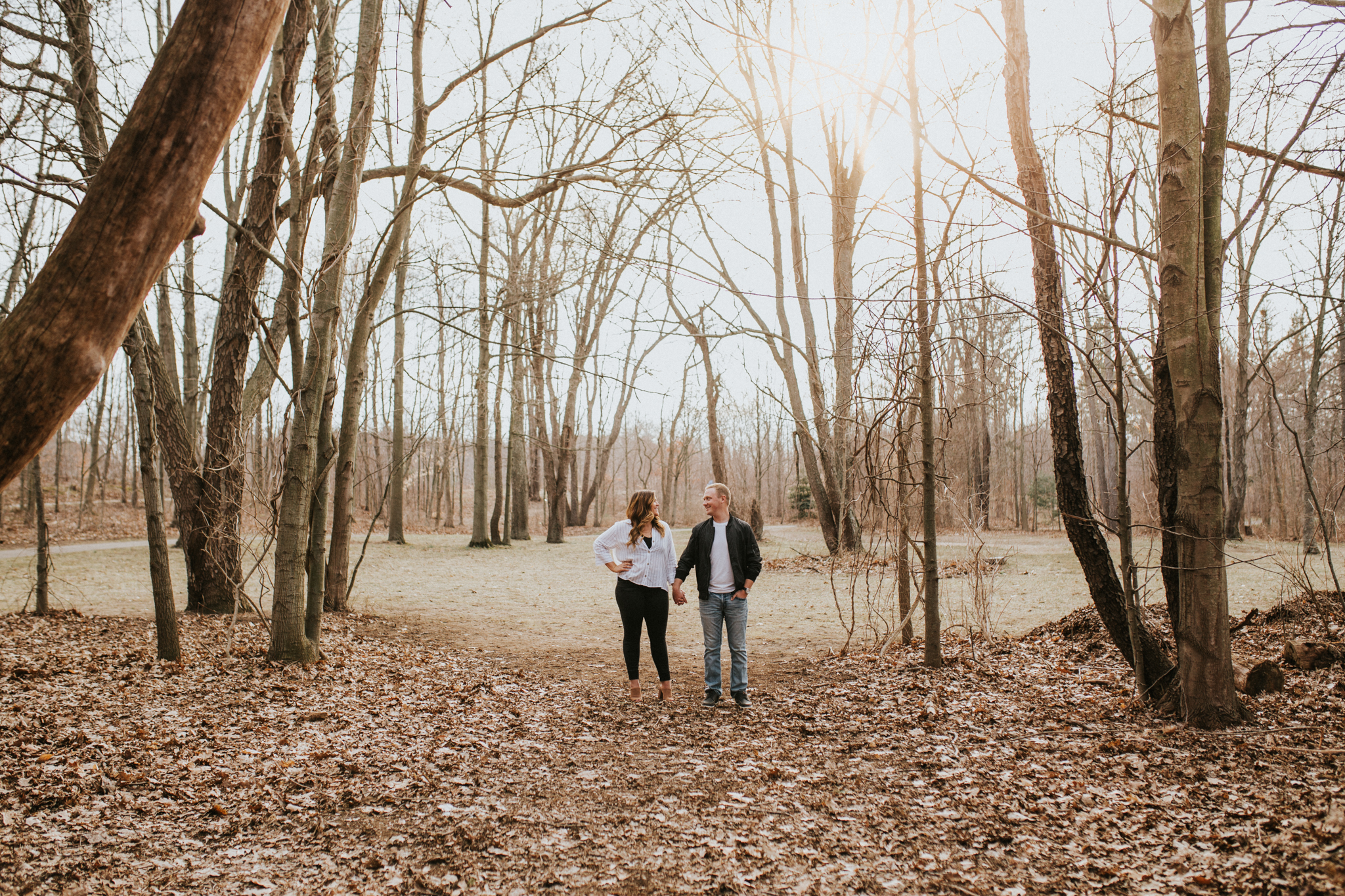 Jared + Amanda Engagement-77.jpg