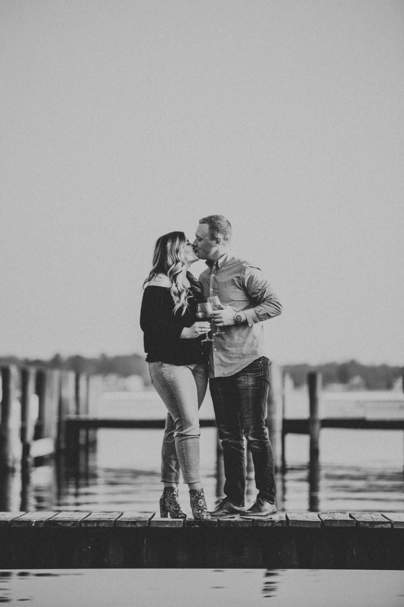 Jared + Amanda Engagement-136.jpg