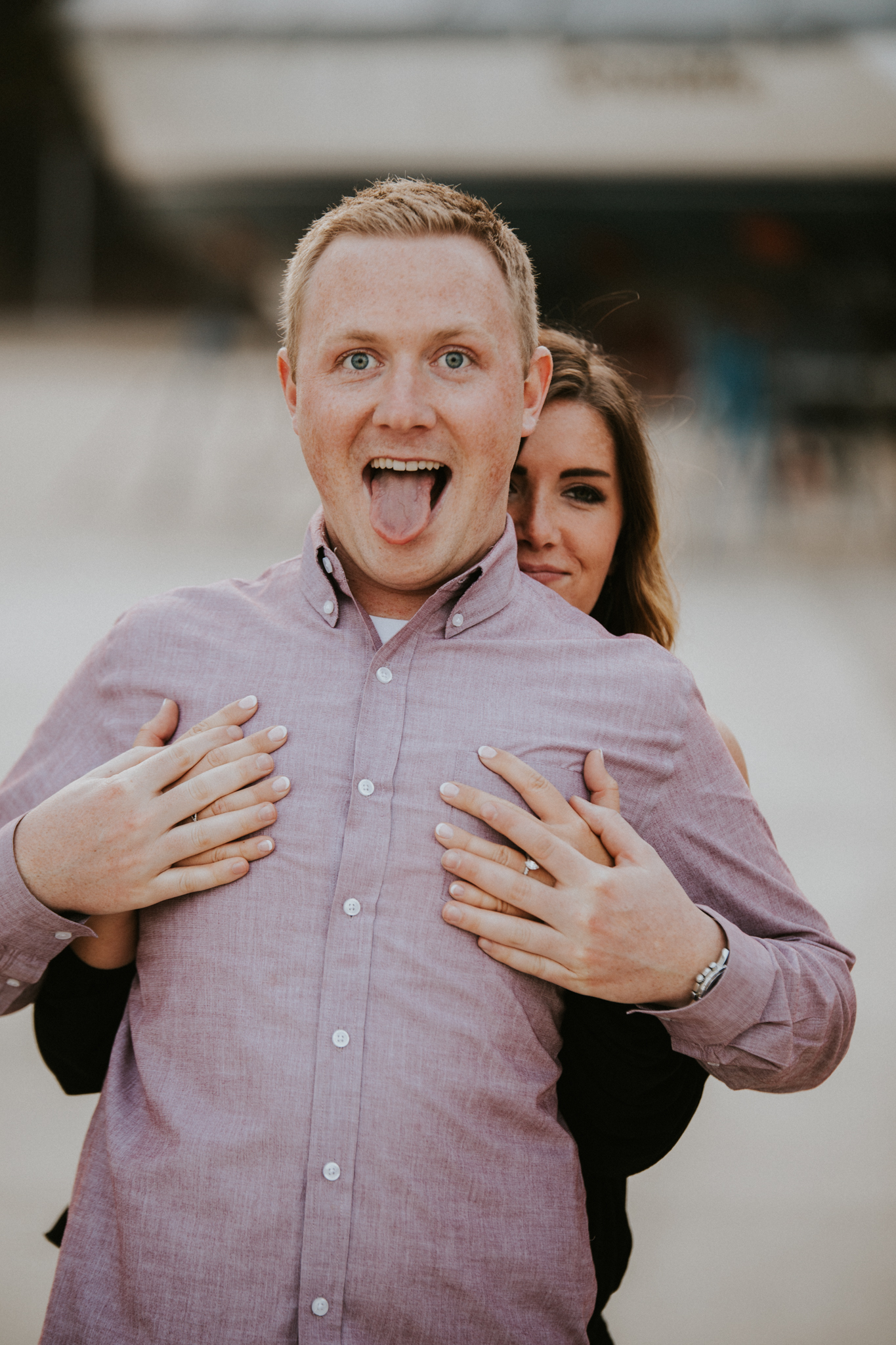 Jared + Amanda Engagement-176.jpg