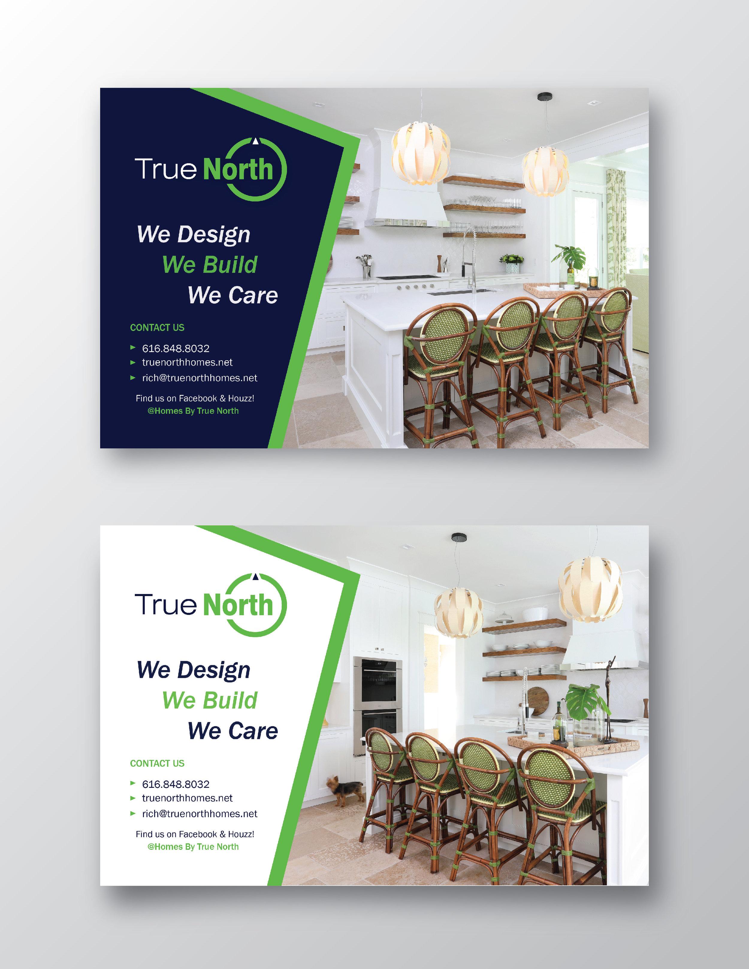 True North Print Ads-03.jpg