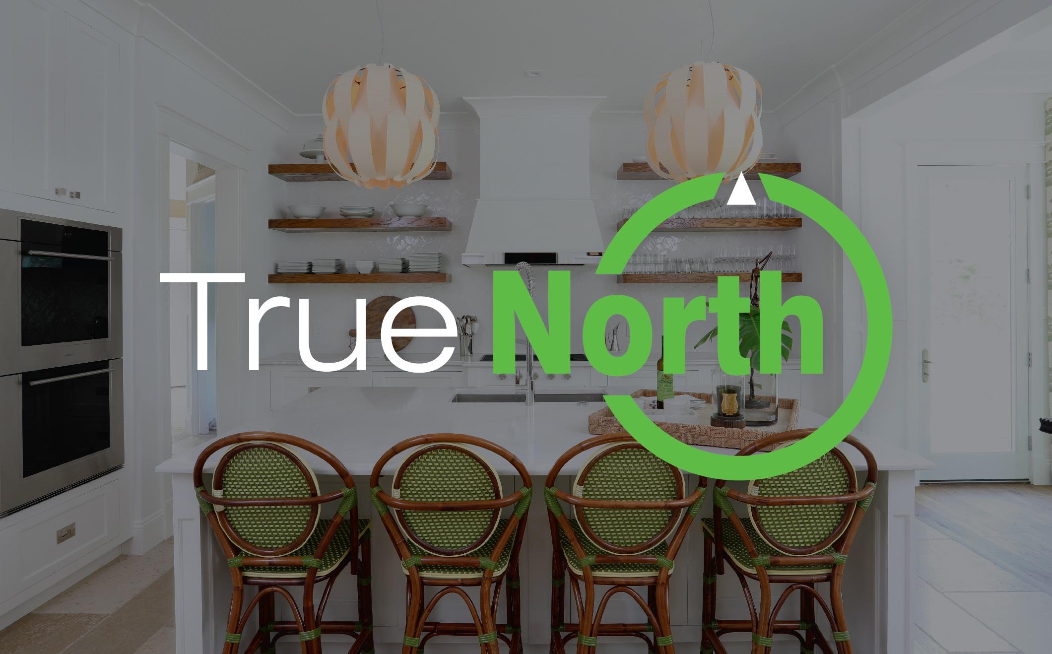 True+North+Cover-01.jpg