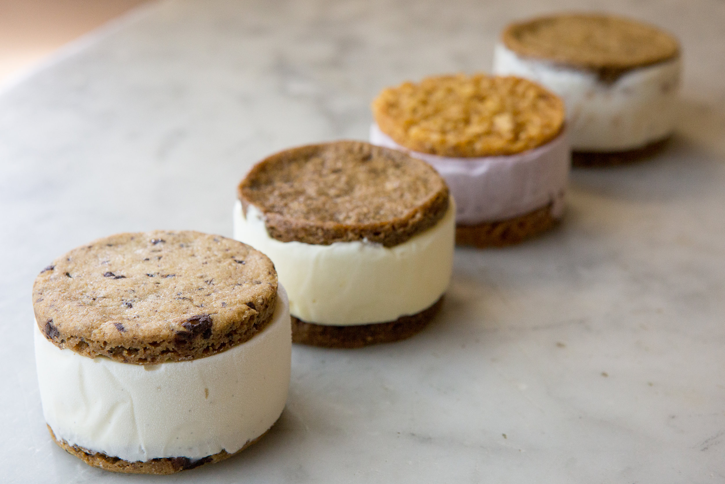 pittsburgh_leonas_ice_cream_sandwiches_ms_2016-2929.jpg
