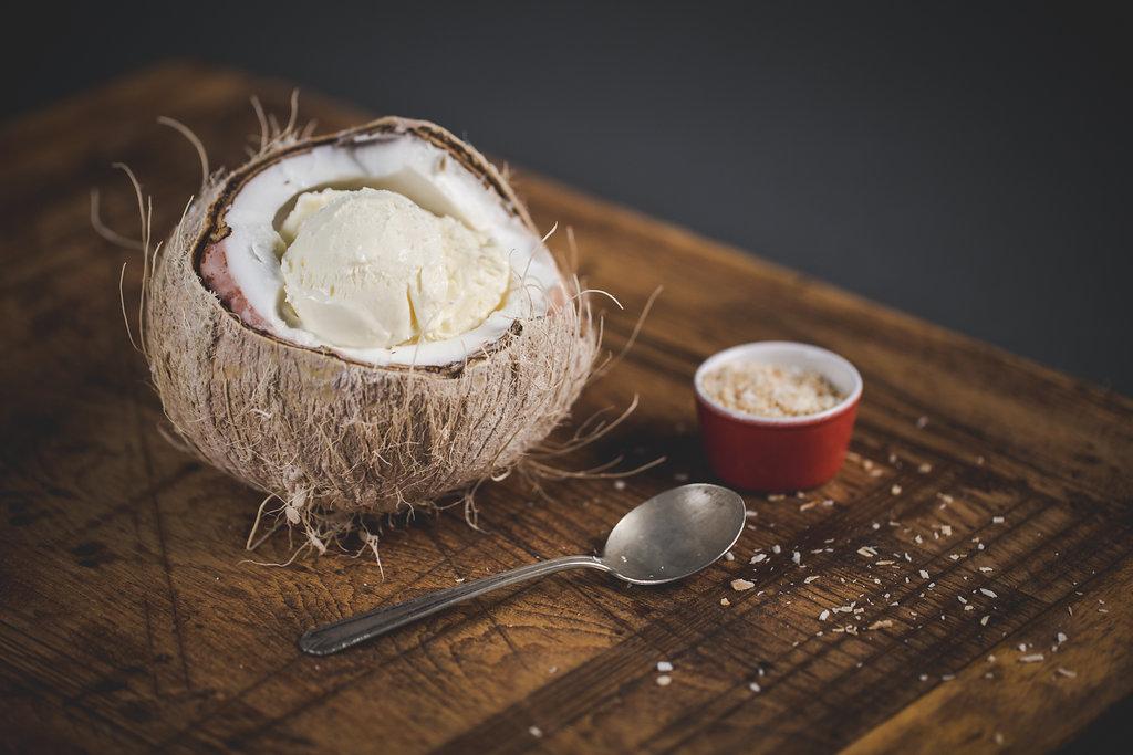 Toasted Coconut 2.jpg