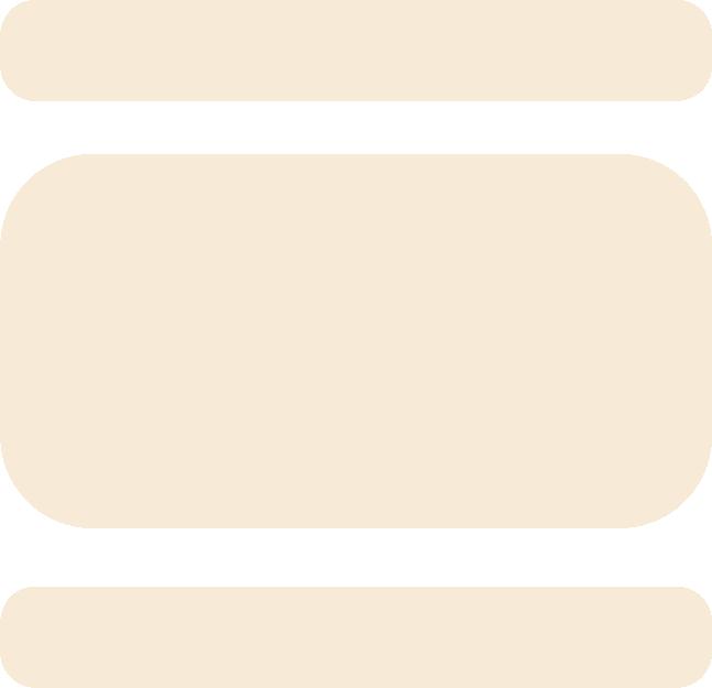 LeonasLogo_Sandwich_1Color_Cream_RGB.png