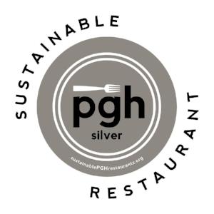 SPR_DesignationPlate_Url_Silver_FullColor.png