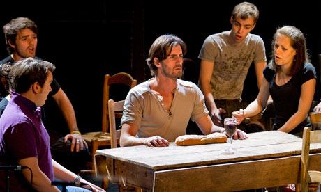 Olivier-theatre-St-Matthe-007.jpg