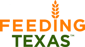 feeding texas.png