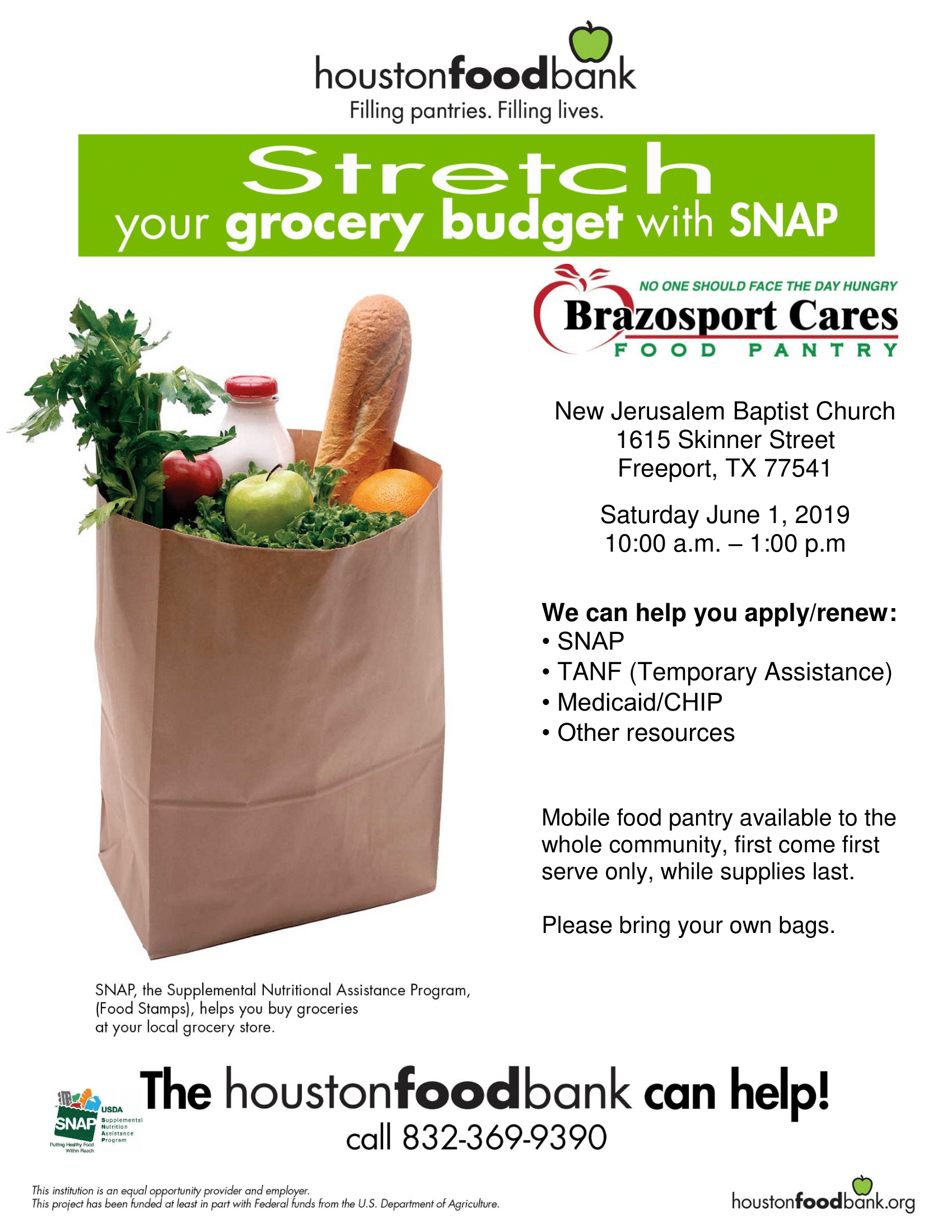 Brazosport Cares -  Stretch your budget_CAP_English Flyer-1.png