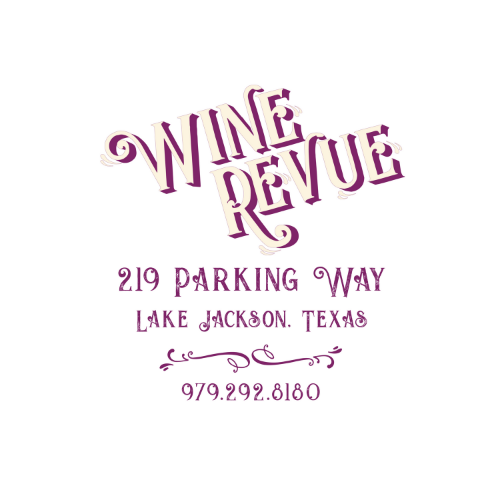 Wine Revue