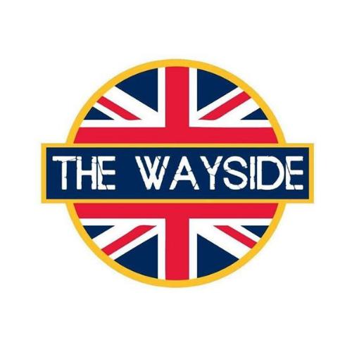 The Wayside Pub