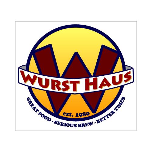 Wurst Haus