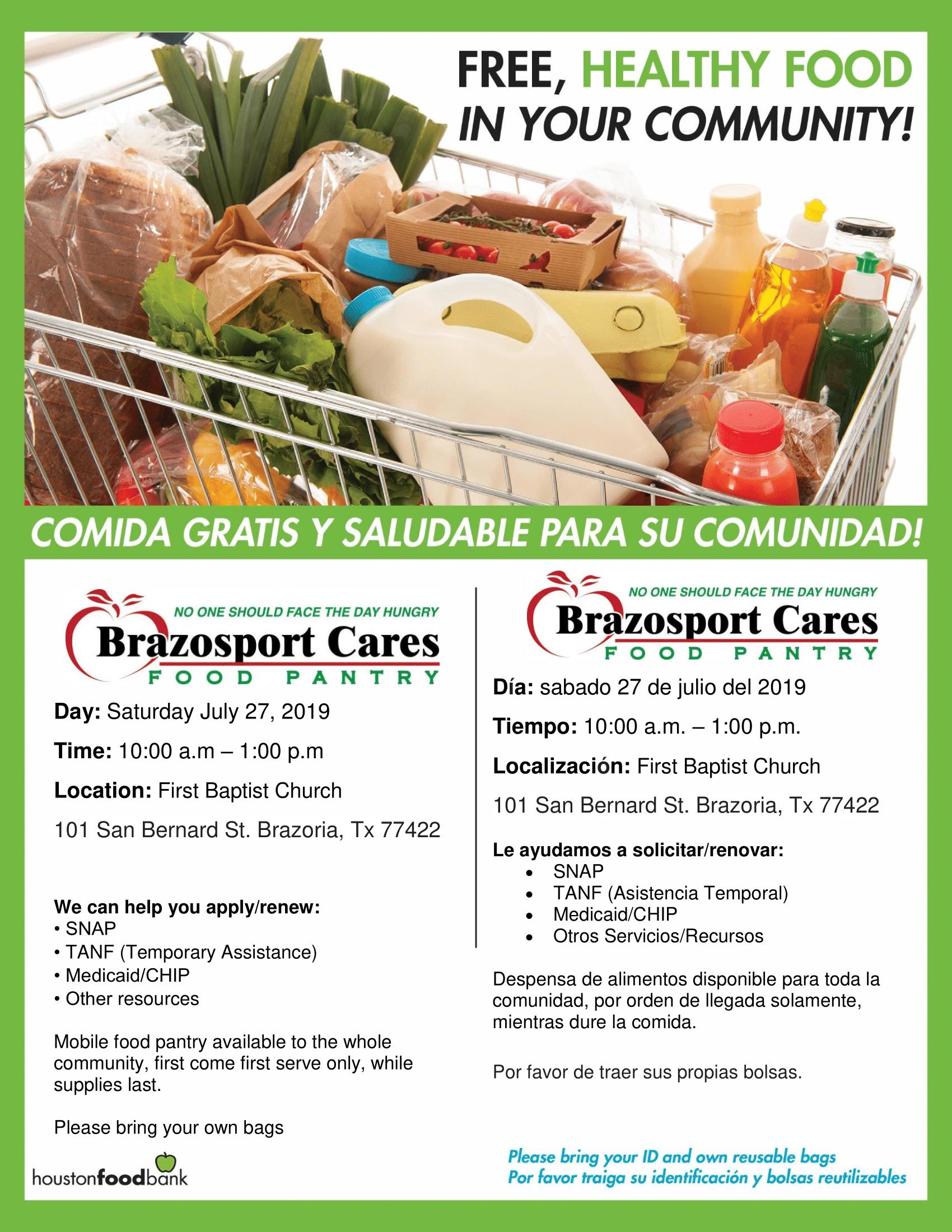 Bilingual - Brazoria Market-1.png