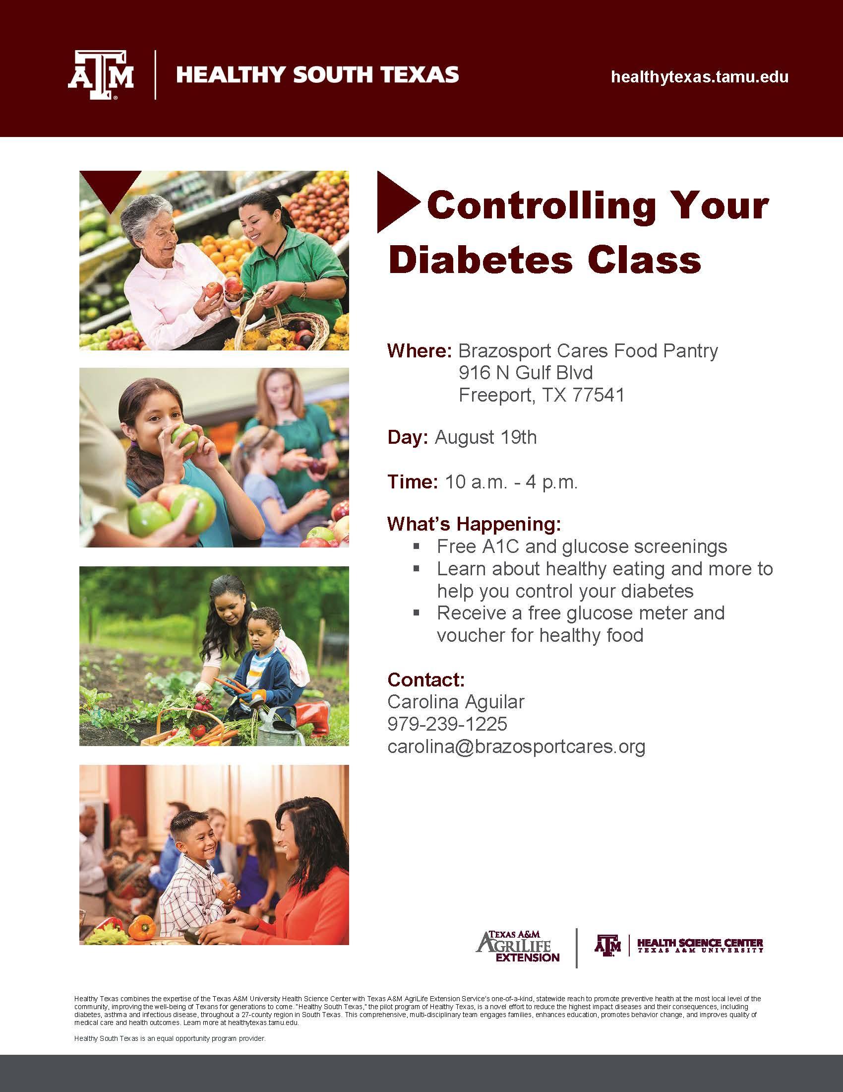 BFP Diabetes Flyer.jpg