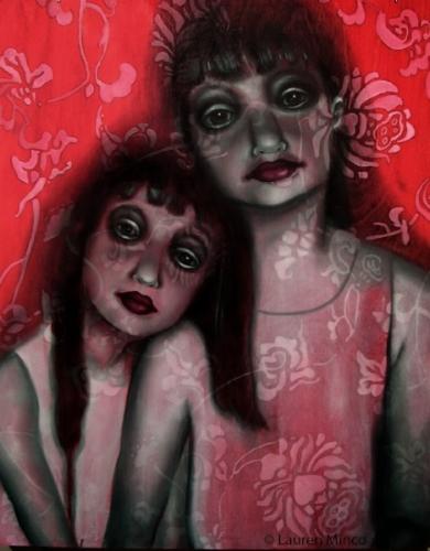 ss-sisters.jpg