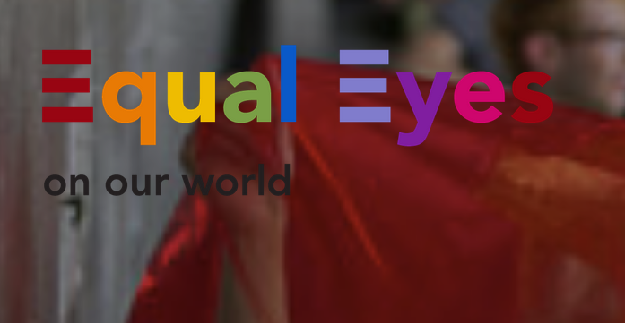 Equal Eyes on our World: news and events impacting LGBTI and allies around the world.