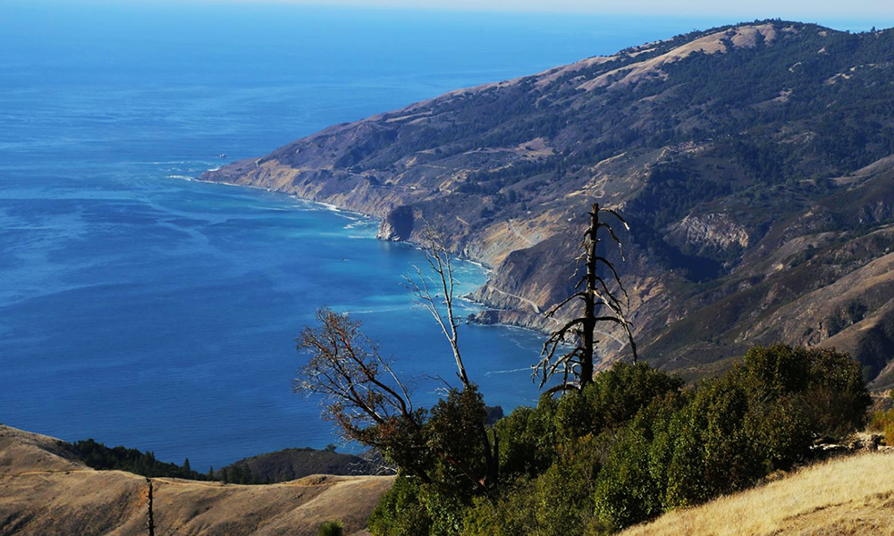 Big-Sur-Summit-View-with-Trails.png