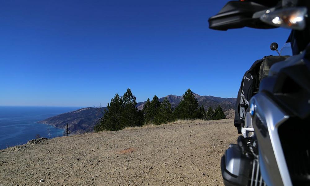 Big-Sur-Summit-View.png
