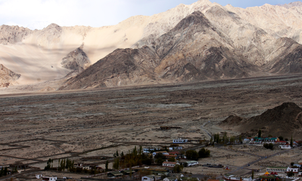View-of-Leh-from-Thikse-2.png
