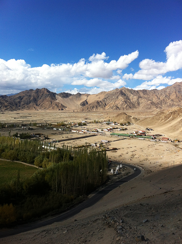 View-of-Leh-from-Thikse.png
